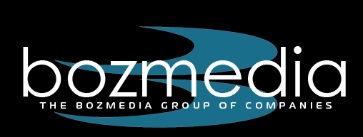 BOZMEDIA GROUP